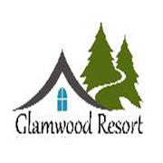 Glamwood Resort